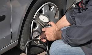 Pression Des Pneus : conseils pour gonfler vos pneus pneusystem ~ Medecine-chirurgie-esthetiques.com Avis de Voitures