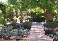 garden design pictures Garden Design Ideas - Get Inspired by photos of Gardens ...