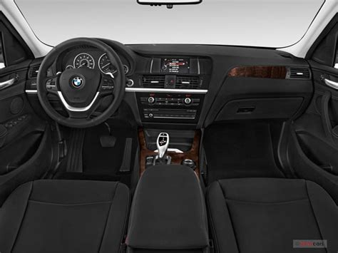 Bmw X4 Prices, Reviews And Pictures