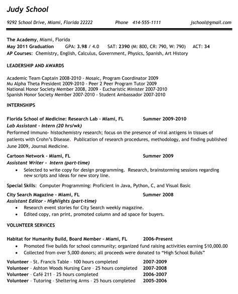 Activities Resume Template by Wonderful Sorority Resume Exle Sle Resumes College