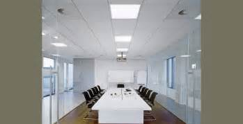 how to apply suspended ceiling home decor news