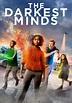 The Darkest Minds | Movie fanart | fanart.tv