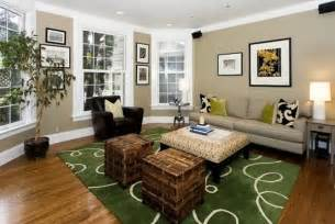 living room and kitchen paint ideas decorating ideas