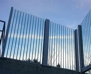 Bartresen Aus Glas : l rmschutzwand aus glas im verkehrsbereich ~ Sanjose-hotels-ca.com Haus und Dekorationen
