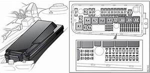 2009 Saab 9 3 Fuse Box Diagram Free Download  U2022 Playapk Co
