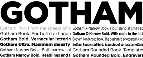 What Is The Best Type Of Font For A Resume by Best Fonts For Web Design In 2015 Tim B Design