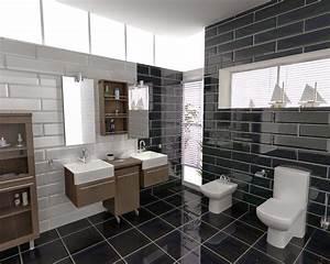 2d Garden Design Software 3d Bathroom Planner Create A Closely Real Bathroom