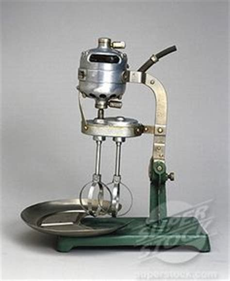1000+ Images About 1920s Technology On Pinterest  1920s