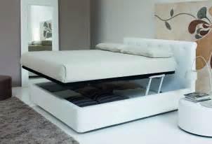 schlafzimmer kaufen schlafzimmer bett kaufen kreative deko ideen und innenarchitektur