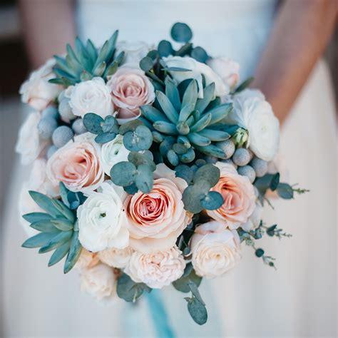 march wedding flowers wedding flowers  season chwv
