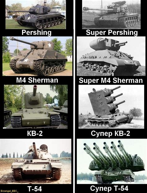 World Of Tanks Memes - the scrapyard wot funnies 8