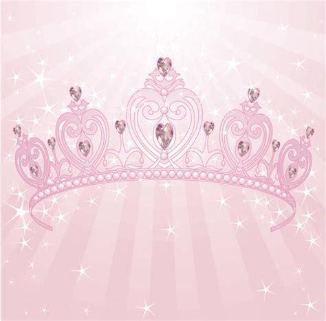 Background Lock Screen Princess Wallpaper by Pink Princess Wallpaper Gallery