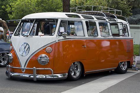 volkswagen classic van volkswagen bus related images start 0 weili automotive
