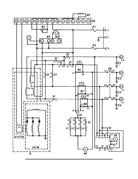 dicktator wiring diagram 24h schemes