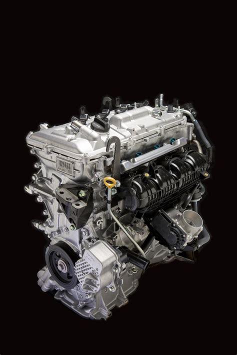 image  toyota prius  liter gasoline engine