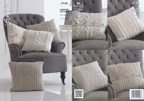 Living Room Cushion Covers : Knit Patterns For Living Room Cushions 7 Doubts About Knit