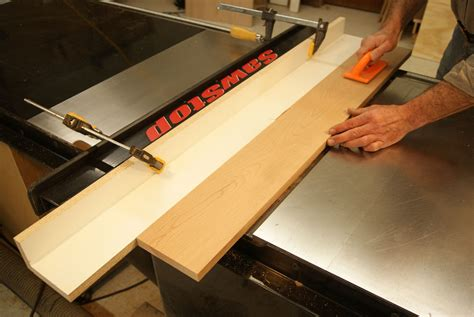 jointing   table    easily joint