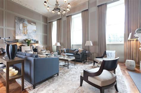 House Interior Design Uk by Adler Modern New Interior Designing Services In