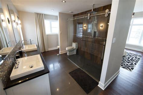 chambre attenante best chambre avec salle de bain attenante photos design