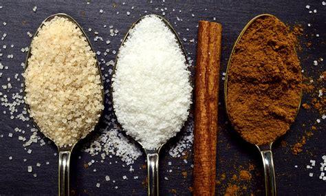 keto sugar substitutes sweetners   eat  avoid