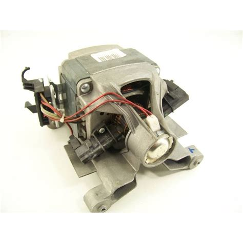 1246602021 arthur martin awt1156aa n 176 26 moteur pour lave linge