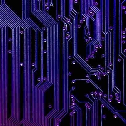 Circuit Board Printed Desktop 1080p Pc Pixel