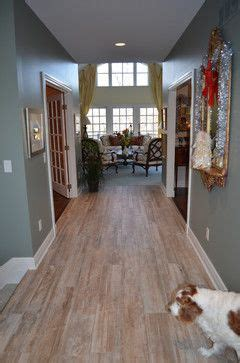12 best images about Tile to wood floor transition on