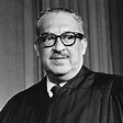 Thurgood Marshall - Movie, Quotes & Facts - Biography