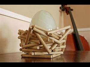 Basteln Mit Holz : lampe selber basteln holz lampe selber machen lampe ~ Lizthompson.info Haus und Dekorationen