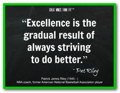 Motivational Quotes Excellence Work