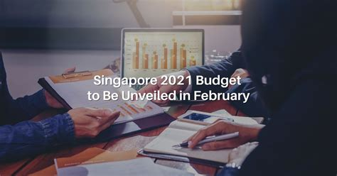 Every budget is important, but budget 2021 comes at a particularly critical juncture, said mr heng. What You Must Know About the Singapore 2021 Budget