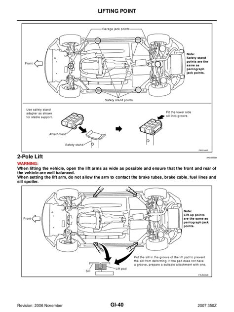 2004 Nissan 350z Engine Diagram by 1992 Nissan 300zx Engine Diagram Downloaddescargar