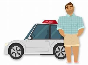 Moniteur Auto Ecole Independant : moniteurs auto cole ind pendants rejoignez la bonne allure ~ Maxctalentgroup.com Avis de Voitures