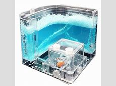 NAVAdeal Ant Castle Experiment and Toy Allows Study of Ant