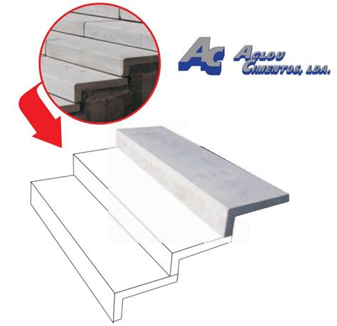 protection marche d escalier protection marche d escalier 28 images marche escalier fabricant producteur entreprises