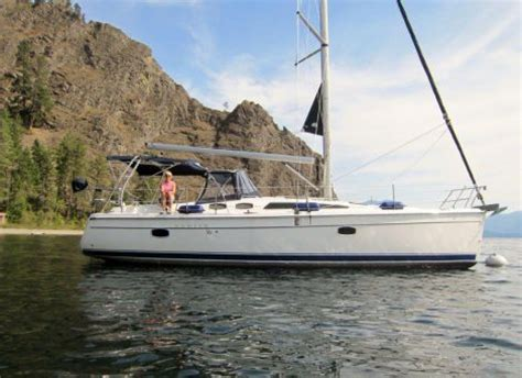 Sailboat Rental Seattle by 36 Foot 36 36 Foot Sailboat In Seattle Wa