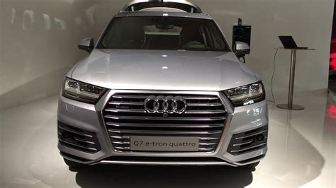 Audi Stretches The A8l Even More For One Special European