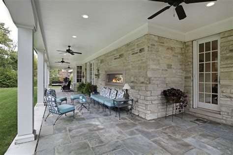 Indoor Outdoor Fireplace Double Sided Fireplace Safety Screen Solid Wood Electric Faux Marble Surround Venting A Gas Repair Puyallup Wa Fireplaces Direct Free Standing Vent Cleaning