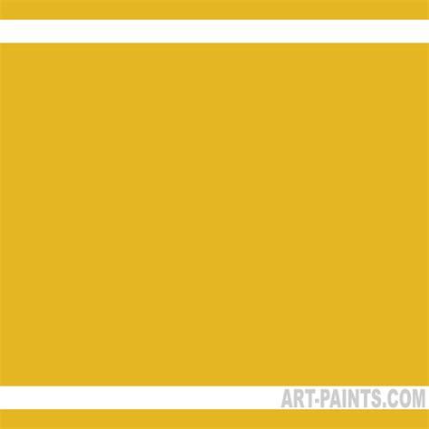 yellow ochre pigment powder casein milk paints pp10