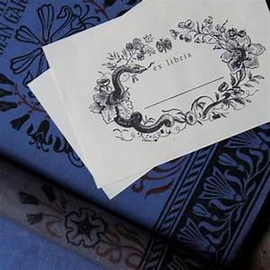 free book plate templates With free printable bookplates templates