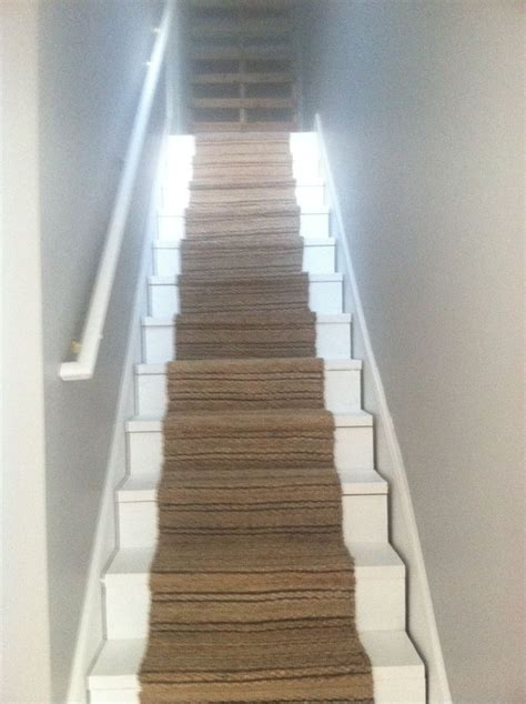 bed bath and beyond floor ls 1000 images about diy floors on pinterest