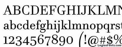 Text Javanese Font Fonts Abc Legionfonts