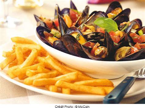 bouquet garni en cuisine a vos assiettes recettes de cuisine illustrées