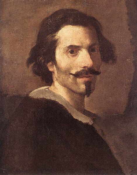 DIDÀCTICA DEL PATRIMONI CULTURAL: Bernini y Velazquez: el ...
