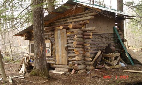 how to build a log cabin yourself how to build a log cabin kit how to build a rug hooking