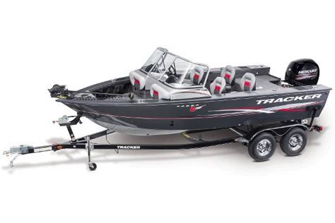 Bass Tracker Targa Boats For Sale by Tracker Targa V 18 Wt Boats For Sale Page 9 Of 10
