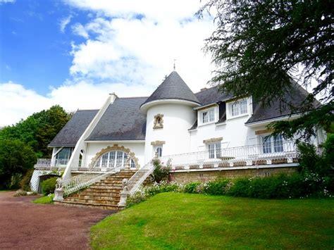 maison 224 vendre en bretagne morbihan la roche bernard