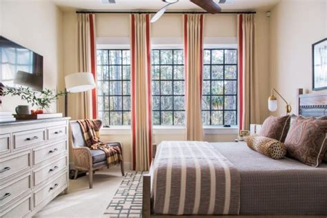 2018 farmhouse colors for north rooms hgtv smart home 2018 paint colors intentionaldesigns