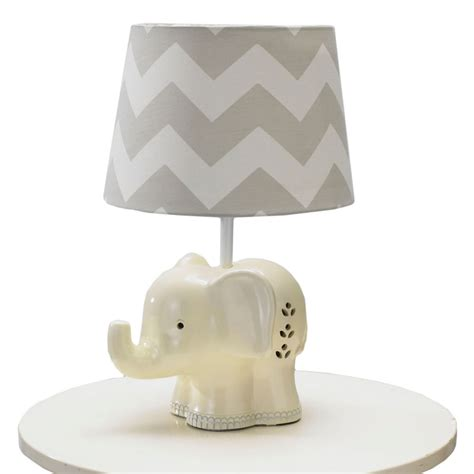 Elephant Lamp Base By Lolli Living  Rosenberryroomsm. Music Party Decorations. Big Letter Decor. Decorative Outside Flags. Decorative Mirror Tray. Hidden Room Doors. Plastic Dining Room Chair Covers. Turning Stone Hotel Rooms. Rooms To Go Leather