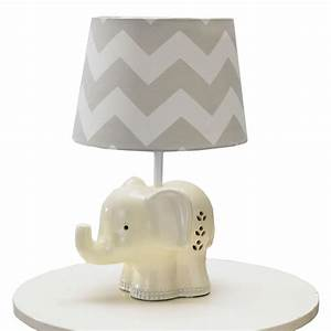 Baby nursery lamps lighting and ceiling fans